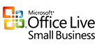 Microsoft Office Live Small Business